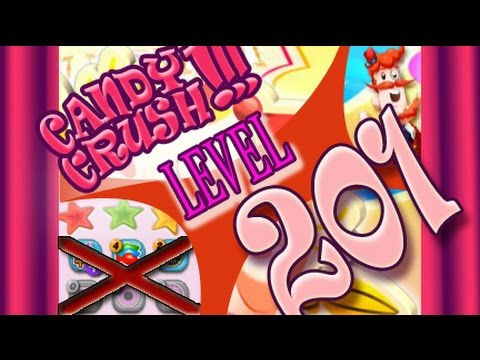 How To Beat Level130 On Candy Crush