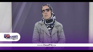 صــــادم ..البراوات ديال الدياليز مبقاوش فالسبيطارات ديال كـــازا | حالة خاصة