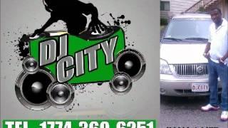 Naija Top 36 VOL1 Mix 2face, Timaya,  Ajasa, P Square, Duncan Mighty, Wizkid, Ice Prince