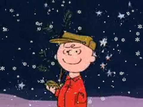 christmas music google - Christmas Time Is Here Song
