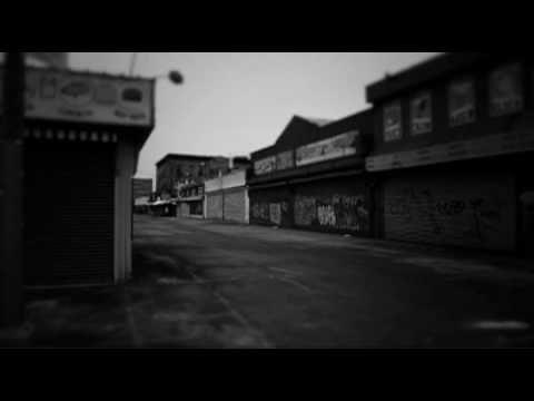 Garland Jeffreys -  Coney Island Winter