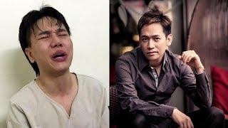 """Duy Mạnh công bố sự thật gây sốc về Châu Việt Cường,tiết lộ từng chơi""""đá"""" và lý do đáng sợ để từ bỏ!"""
