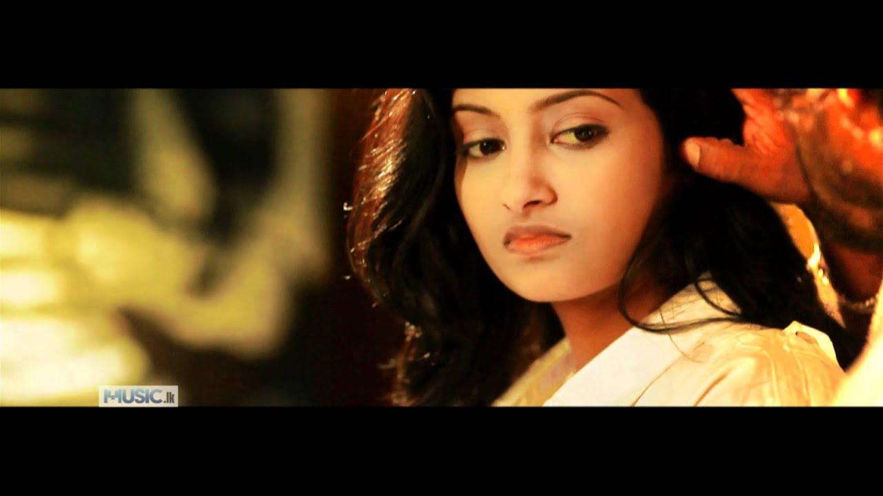 Saragaye / සරාගයේ – Sanuka – Sinhala Songs Lyrics