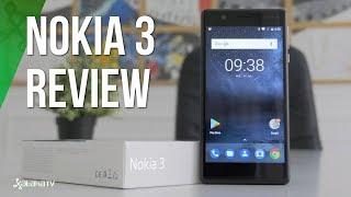Video Nokia 3 d-ZSNfHMZ4A