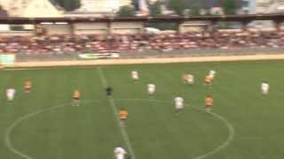 Trainervideo SC Weiz - SV Lafnitz