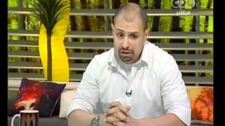 ������ �������� ������ - CBC-26-6-2012