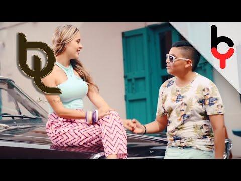 Tu y Yo - Bigal & L Jake [Video Oficial]