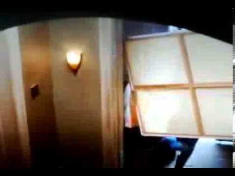 Watch The Mortal Instruments City Of Bones On Viooz HD Wallpaper