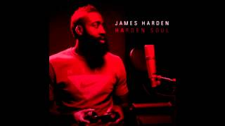 Harden Soul By James Harden (FULL SONG 2013) (Footlocker