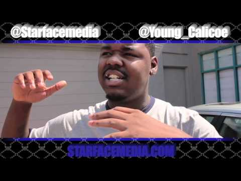 Young Calicoe Summer Madness Recap