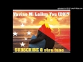 v ne mi laikm you  2017  duk png music