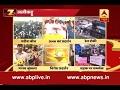 Jallikattu: Take a look at protests across Tamil Nadu before acceptance of ordinance