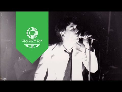Simple Minds on Glasgow's rich musical heritage | Glasgow 2014 | XX Commonwealth Games