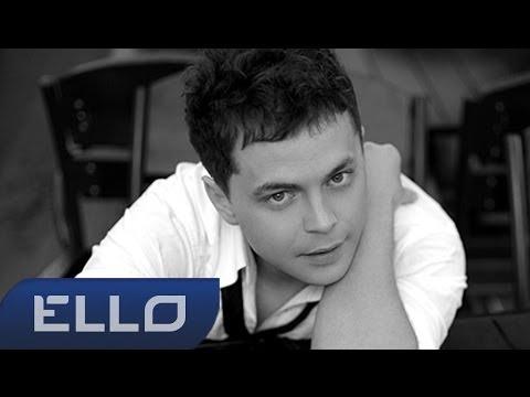 Иван Березовский - Утро