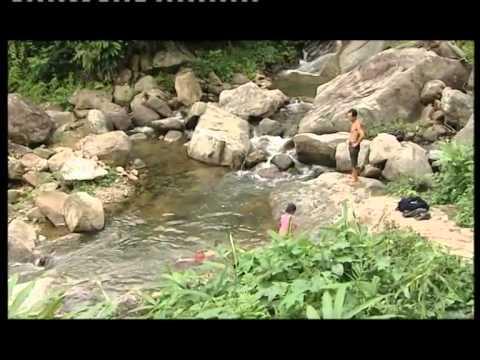 Hồ Ba Bể - Vẻ Đẹp Huyền Thoại Núi Rừng Tây Bắc [Du Lịch Văn Hóa Việt Nam]