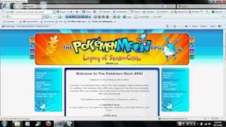 Free Pokemon Online Websites