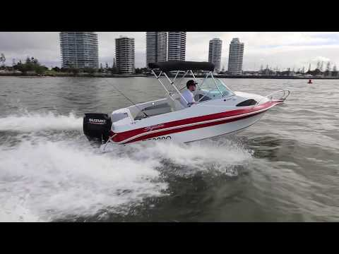 HAINES SIGNATURE 495F- First look