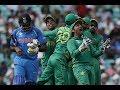 Should Virat Kohli s captaincy be blamed for India s crushing defeat