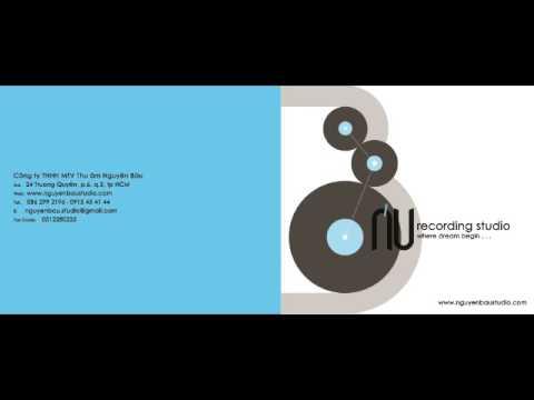 Anh sai rồi  Remix BEAT -  Cao Thái Sơn - Báu Studio