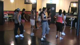 Zumba WorkoutSheila Ki Jawani Bollywood Song