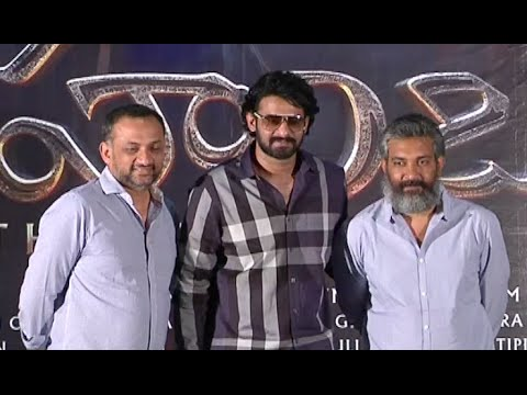 Baahubali-Movie-Audio-Release-Postpone-Press-Meet