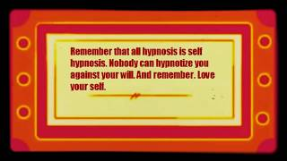 hypnotherapy west london