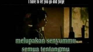 Peterpan -My Lofty Dream (Jauh Mimpiku)- English Subtitle