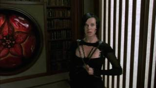 Aeon Flux (2005) Official HD Trailer