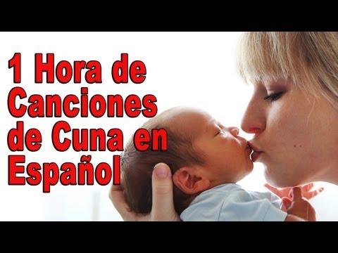 Musica para dormir bebes con letra 8 canciones de cuna para dormir b - Canciones de cuna en catalan ...