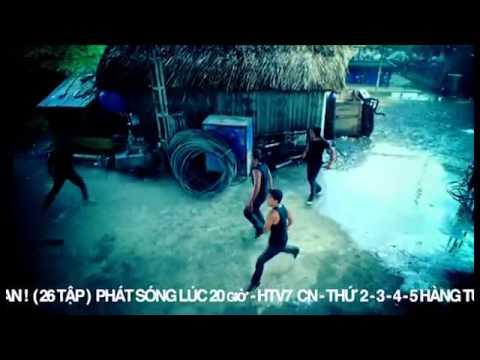 Nghiet Oan Trailer (Phim Mien Nam)