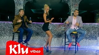 STEFAN SI NARCIS - ESTI FRUMOASA RAU 2013 [ORIGINAL VIDEO HD]