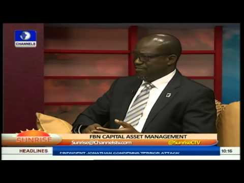 SUNRISE: Focus On FBN Capital Asset Management Pt.1