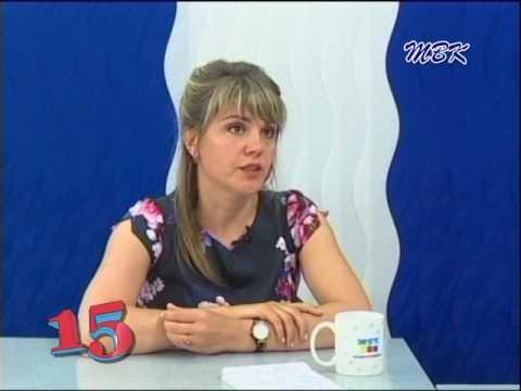 Программа «15» Представители Бердска будут участвовать во Всемирном фестивале молодежи и студентов в г. Сочи