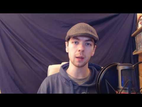 Vlog update | GTA ONLINE CREW MEETUP NOW OVER!