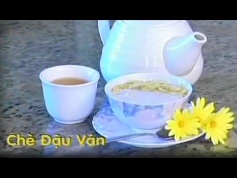 Che Dau Van - Xuan Hong
