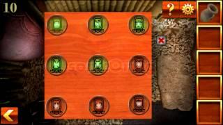 Can You Escape Adventure Level 10 Walkthrough