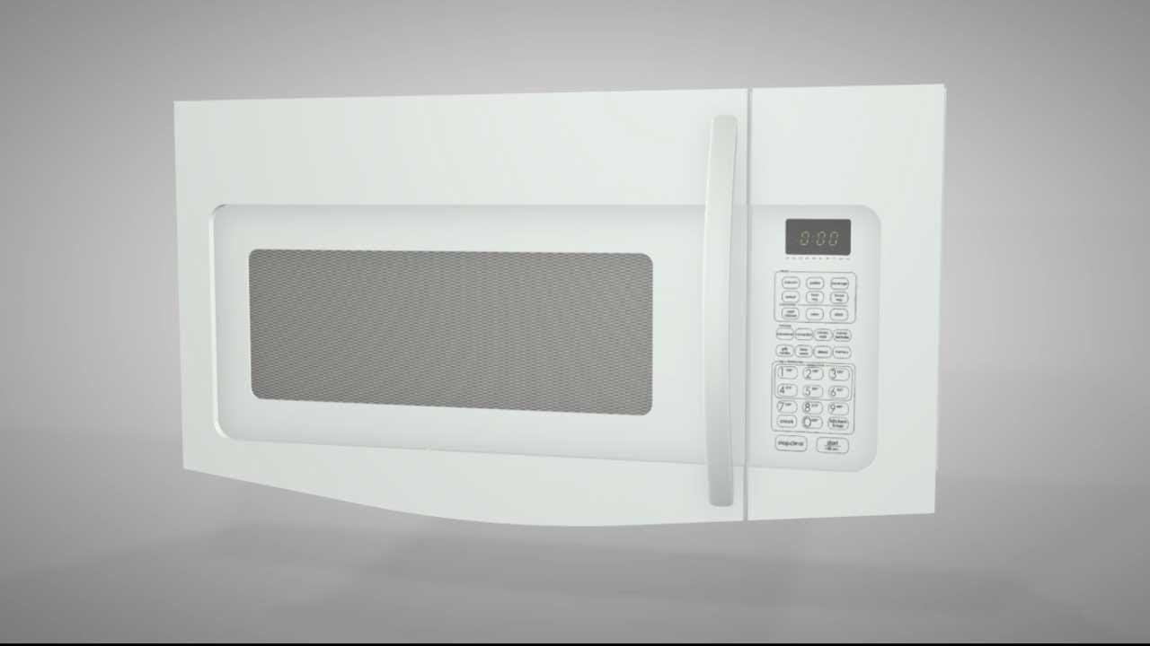 how a microwave works The microwave oven is one of the great inventions of the 20th century learn about microwave ovens and find out how a microwave oven cooks food.