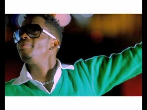 Diamond - Moyo wangu Video