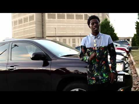 Rich Homie Quan  | The Neighborhood
