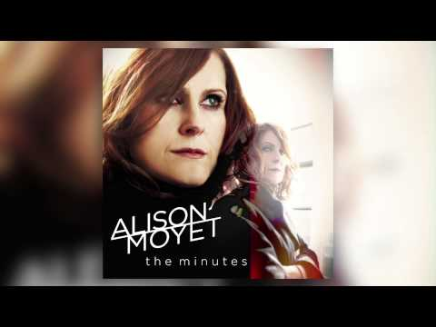 Alison Moyet - Right As Rain
