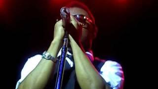 Musiq Soulchild Love (Live)