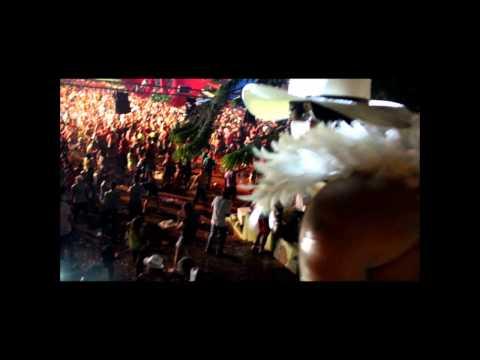 Carnaval 2014 - Conrado e Aleksandro