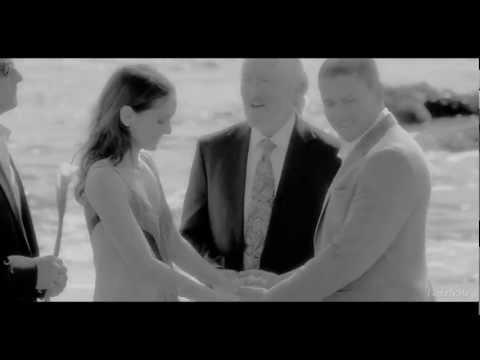 Michael & Sara (I'll go wherever you will go)