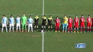 Highlights Primavera TIM, Lazio-Napoli 1-0