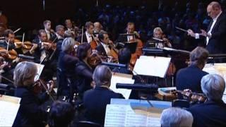 Ennio Morricone - (2004) Érase Una Vez en América [suite orquestal] view on youtube.com tube online.