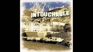 Rap en Francais Story Intouchable - La vie de rêve