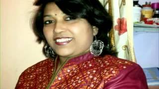 Latest Bollywood Songs Hindi 2014 Super Hits Music Album