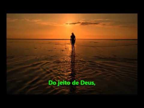 Do Jeito de Deus - Gislaine e Milena - Conjunto Filhas de Jerusalém ADPN