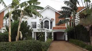 House For Sale, House For Rent, Land For Sale, Kampala