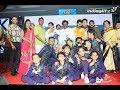 Lakshmi Movie Audio Launch | Prabhu Deva | C Kalyan | IndiaGlitz Telugu